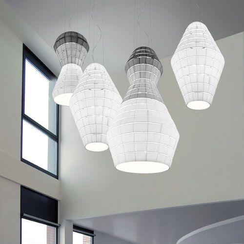 Die besten 25+ Moderne gewebe Ideen auf Pinterest Textilmuster - deckenlampen wohnzimmer modern