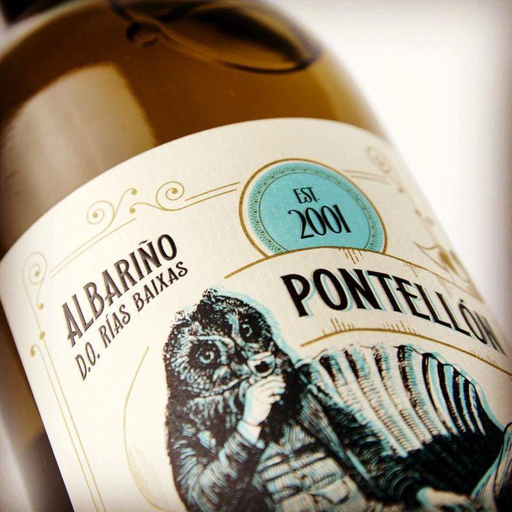 384 отметок «Нравится», 7 комментариев — Simple (@simplewine) в Instagram: «Ночь с альбариньо, самым модным белым вином сезона! Как пела в своей зажигательной песне Дженнифер…»