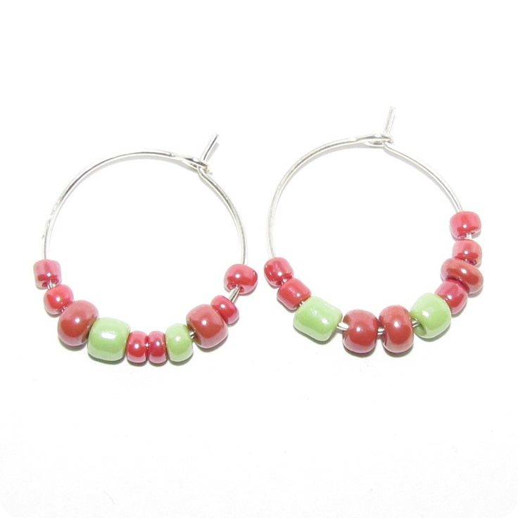 Simple Beads