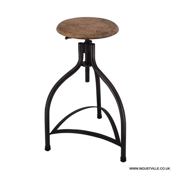 34 Inch Bar Stools Wholesale 25 Best Ideas About 34 Inch
