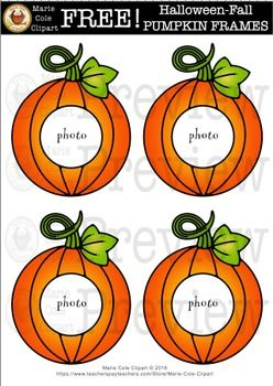 643 best clipart holidays images on pinterest | clip art