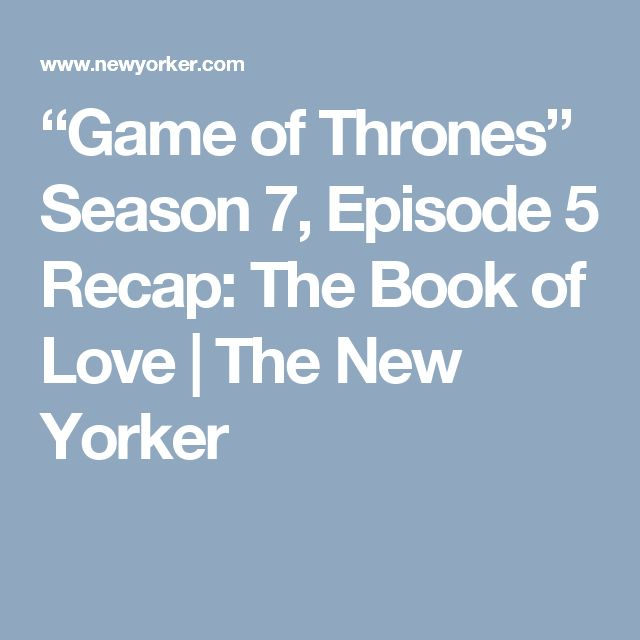 61 best Game of Thrones images by Diane on Pinterest   Game, Gaming ...