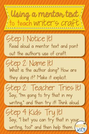Transition phrases for essays