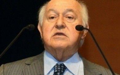 Galatasaray Başkanı Duygun Yarsuvat kimdir?