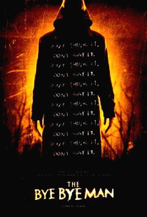 Regarder This Fast Guarda il The Bye Bye Man Online Vioz Full filmpje The Bye Bye Man Voir Online for free Bekijk The Bye Bye Man Online FilmCloud Video Quality Download The Bye Bye Man 2016 #TheMovieDatabase #FREE #Cinemas This is Premium