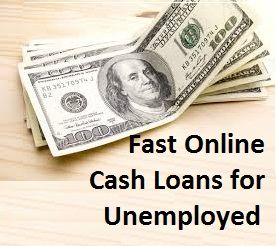 I hour payday loans image 1