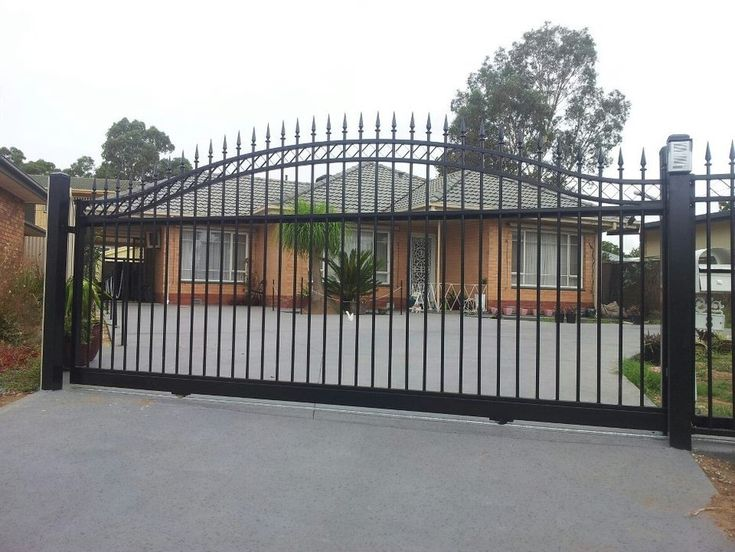 In case you are looking for high-quality fencing supplies Adelaide, give a call to FENCING WORLD PTY LTD. It is one of the highly reputed companies of the industry on whose products you can blindly trust.