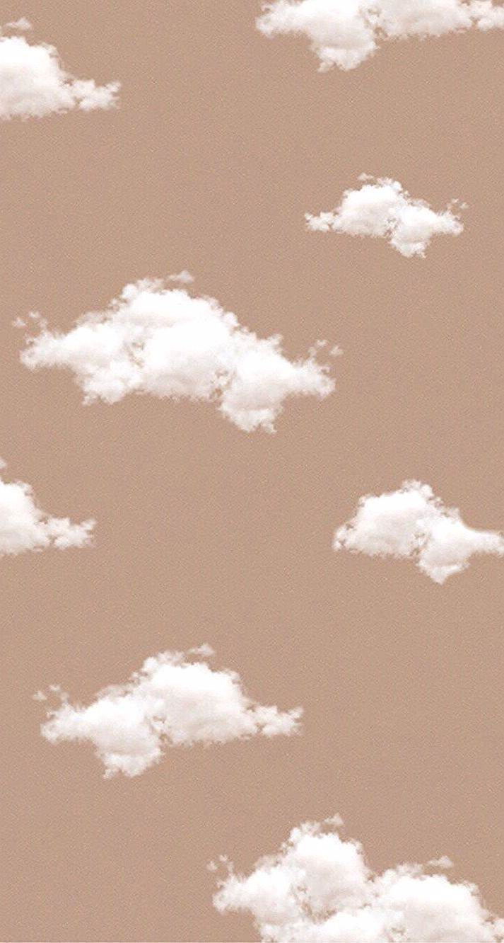 Aesthetic Picture Wallpaper Skin Care Routine Beauty Hacks Fashion Outfits Aesthetic Sk Iphone Wallpaper Vintage Aesthetic Pastel Wallpaper Cloud Wallpaper