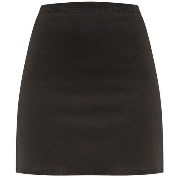 Top 17 idei despre Jersey Knit Skirt pe Pinterest | Proiecte de ...
