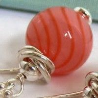 Simple Business Plan for Selling Jewelry Online