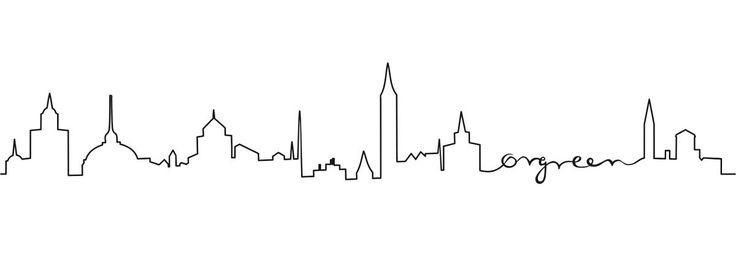københavn skyline - Google-søgning