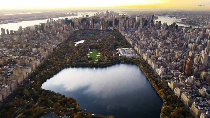 Das superluxuriöse Apartment von Janet Jackson in New York wird vermietet