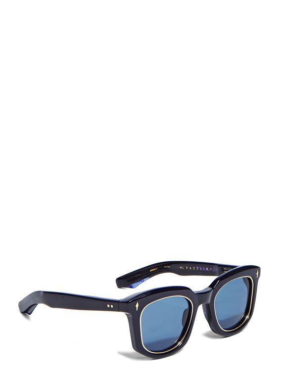 Men's Sunglasses - Accessories | Explore LN-CC - Pasolini Wellington Sunglasses