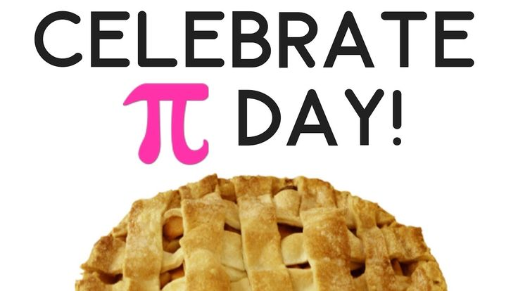 pi day - photo #25