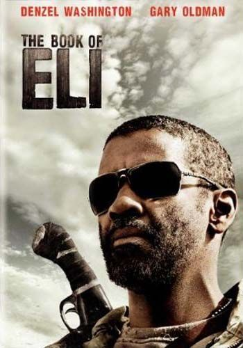 In a post-apocalyptic America where the once-picturesque countryside has become a desolate and violent wasteland, one man (Denzel Washington) fights to protect that sacred tome that could hold the key