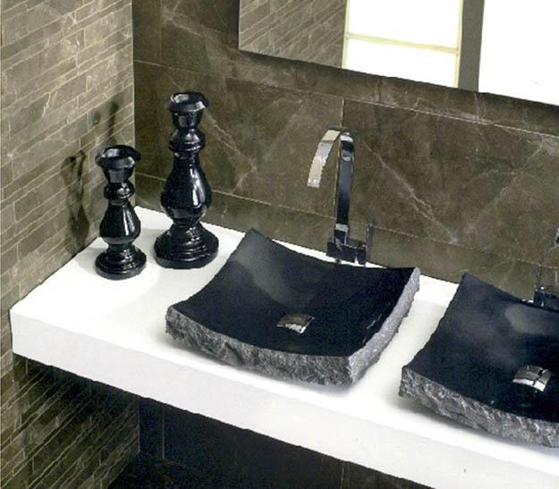 image from http1lushomecomwp content - Modern Design Bathrooms 2010