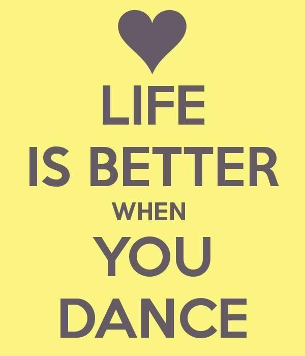 100 % agree <3 :) ZUMBA !!!!
