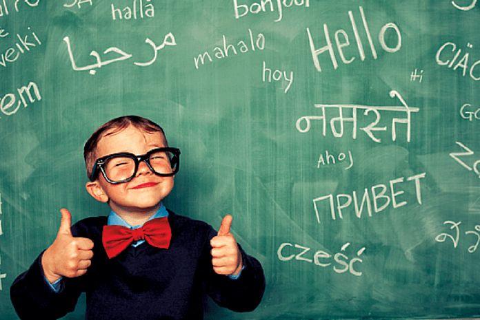 Neden İngilizce Öğrenemiyoruz? İşte size İngilizce öğrenmek için geçerli en iyi 7 sebep :)   #Polonya #İngilizce #EF #EducationFirst