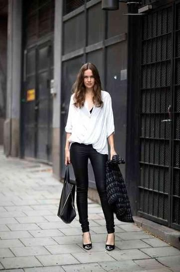 e4e7545253c 15 Perfect Fall Date-Night Outfit Ideas From Pinterest