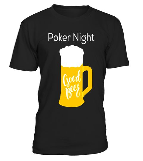 # POKER NIGHT with GOOD BEER .  Special Offer, not available in shops      Comes in a variety of styles and colours      Buy yours now before it is too late!      Secured payment via Visa / Mastercard / Amex / PayPal      How to place an order