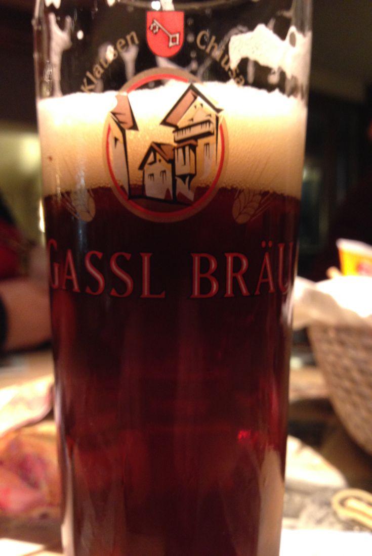 #beer #birra #chiusa #klausen #sudtirol #altoadige #italy #noel #natale2014 #christmasmarket #medieval
