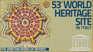TurismArte: SALGONO A 53 I SITI UNESCO IN ITALIA