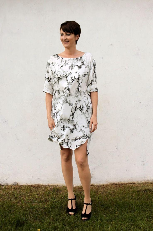 24 best Inari Tee Dress images on Pinterest | T-shirt-kleid ...
