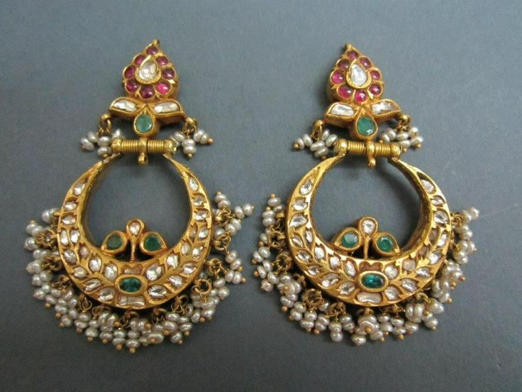 diamond point hindu personals He is perhaps the most popular of all the heroes of hindu mythology krishna  the past times the diamond  part of the mahabharata, is written at some point .