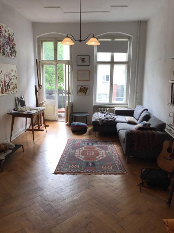 25+ ide terbaik tentang Teppich groß di Pinterest Teppich - schlafzimmer teppich