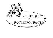 boutiquedefactuponfacts on eBay