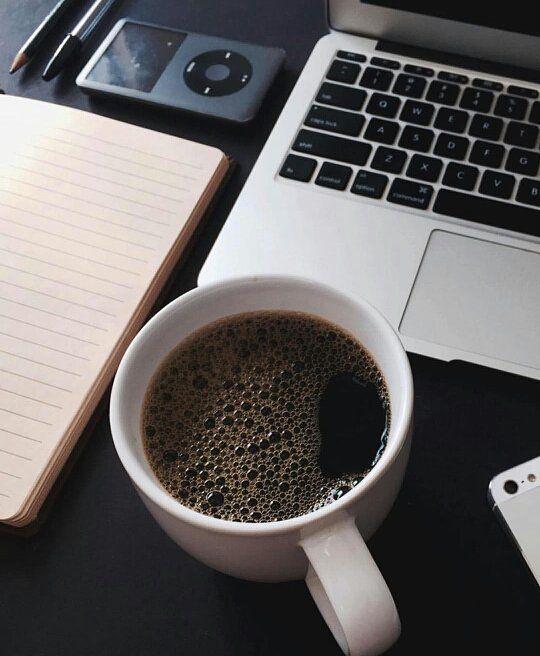!Feliz inicio de semana!  Con las mejores vibras comenzamos a hacer realidad nuestros sueños y proyectos gracias a nuestra constancia y actitud hacia el éxito.  Síguenos:  @publiciudadmcy  @publiciudadmcy @publiciudadmcy .  #eventos #publicidad #gastronomia #coaching #salud #alimentacion #nutricion #emprendedores #tiendas #empresas #empleo #cafe #chocolate #cacao #moda #fotografia #belleza #arte #radio #tv #revistadigital #maracay  #Comunidad @coffeeshots  #Foto @devotional.brew