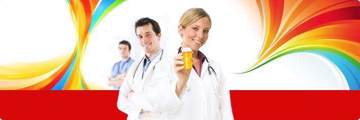 http://www.cheapestonlinedrugstore.net  Cheapest Online Drugstore