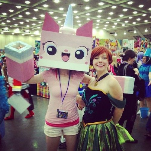 Is Free Comic Book Day Worth It Reddit: 109 Best Images About Girl Scout Camp On Pinterest