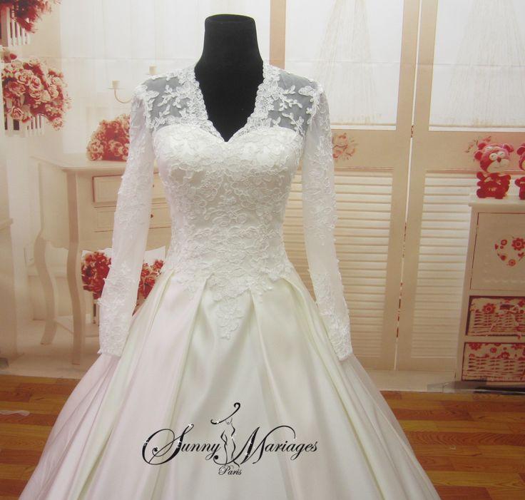 Les 10 meilleures id es de la cat gorie robe mari e kate for Concepteurs de robe de mariage australien en ligne