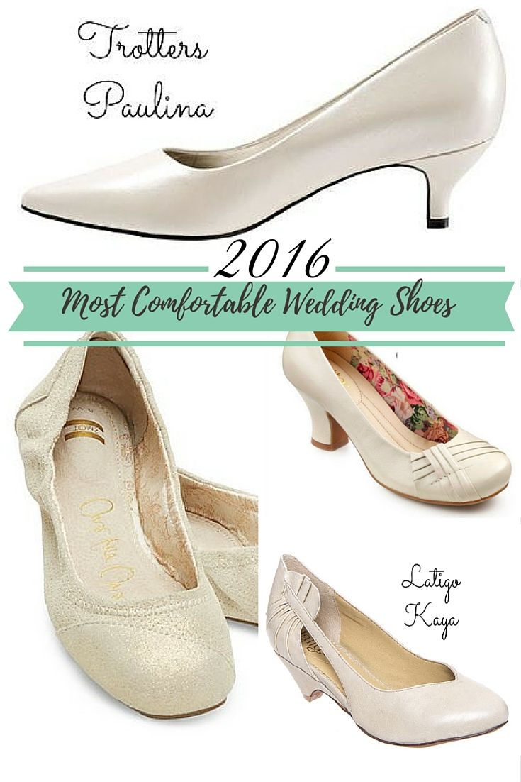 louboutin most bridal indian cheap comforter ideas ivory forde remarkable unusual for wedding comfortable bridesmaids shoes unique wedges bride silverdesmaids uk the