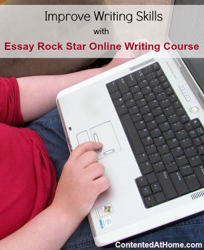 Online writing clubs