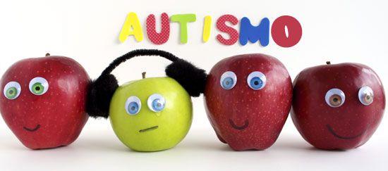 Funcionamiento de los sistemas de memoria en niños con Trastorno Autista y Trastorno de Asperger