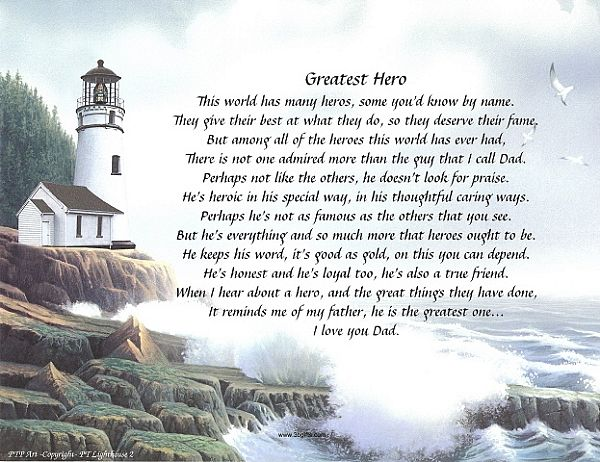 Best 25+ Dad Poems From Daughter ideas only on Pinterest   Mom ...