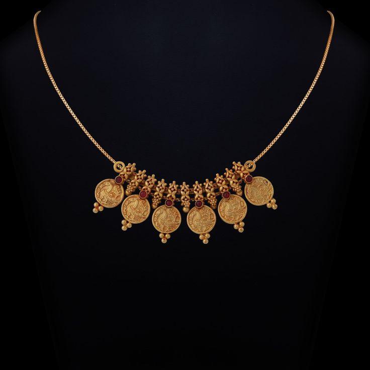 Vummidi Bangaru Jewellers Jwellery Gold Jewellery