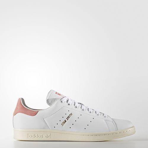 the latest 0328f cf60a ... Caricamento dell immagine in corso ADIDAS-Originals-Stan-Smith-Scarpe-  adidas - Scarpe Stan Smith ...