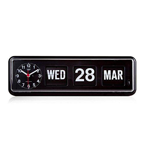 79 Best Flip Clock Images On Pinterest Bedroom
