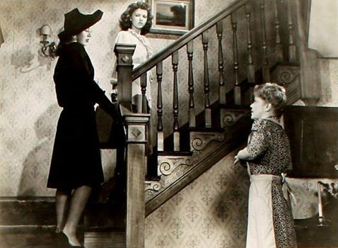 spring byington and marjorie main