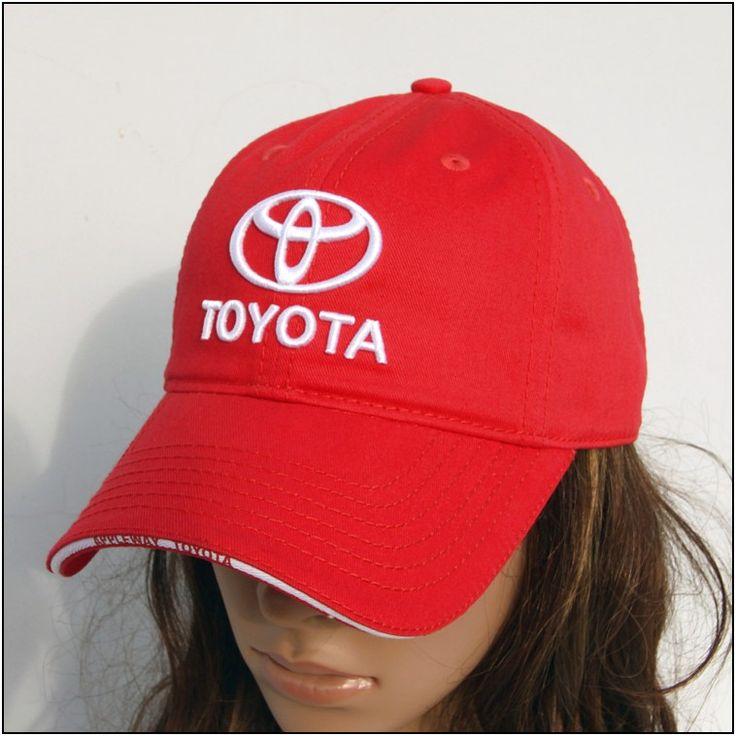 Toyota Symbol Picture - https://www.twitter.com/Rohmatullah77/status/653349847446241280