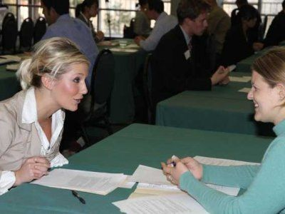 How To Write An Excellent Resume - Business Insider