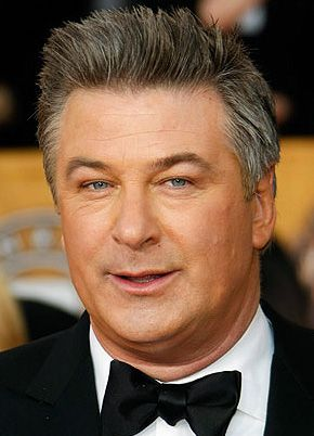 """Alexander Rae """"Alec"""" Baldwin III is an American actor, producer, and comedian. As a member of the Baldwin family, he is the oldest of the four Baldwin brothers, all well-known actors."""