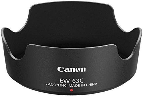 Canon EW-63C Paraluce per Lenti, Compatibile con EFS 18-55 IS STM Canon http://www.amazon.it/dp/B00BXVR9Z4/ref=cm_sw_r_pi_dp_LZ5lub0XCGJE9