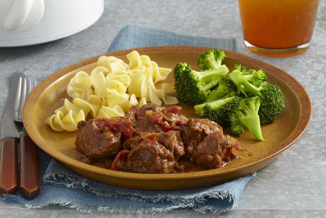 easy-slow-cooker-a1-swiss-steak-119197 Image 1