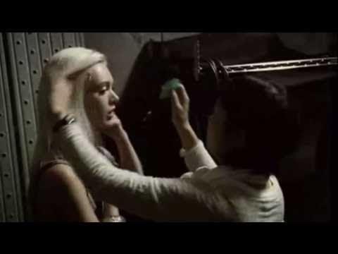 Krystal Meyers Shine (Official Music Video HD)