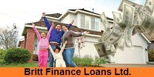 There are many reasons why you might want to improve your home. You can easily get home improvement loans with Personal loan lender. You might want to add the value to your home. You may be looking to make short term home improvements to make it easier to sell it now. Whatever the reasons are but be assure for your loan approval. Our loans are at very low interest rate and repayment according to you. Just apply through our website and money will be directly transferred in your bank account.