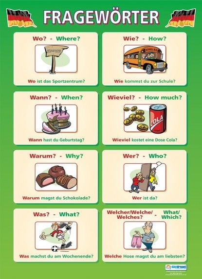 157 best images about German on Pinterest | German to english ...